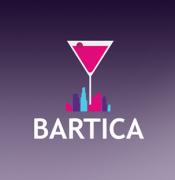 Bartica