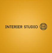 interier studio 168