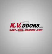 KVdoors