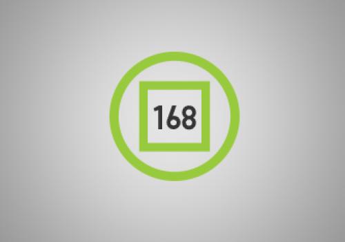 feng shui 168